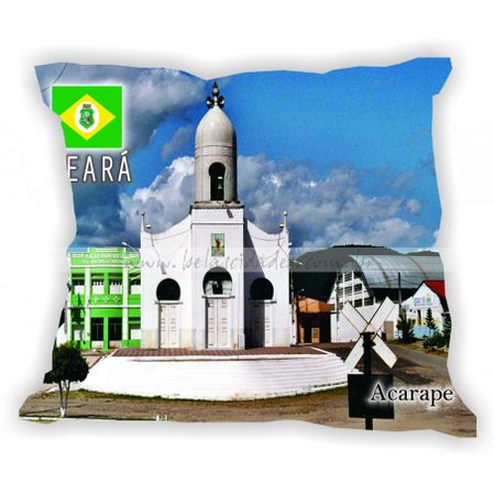 ceara-gabaritoceara-acarape