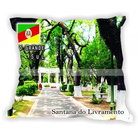 riograndedosul-301-a-400-gabaritoriograndedosul-santanadolivramento-copia