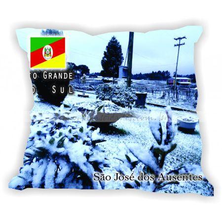 riograndedosul-301-a-400-gabaritoriograndedosul-saojosedosausentes