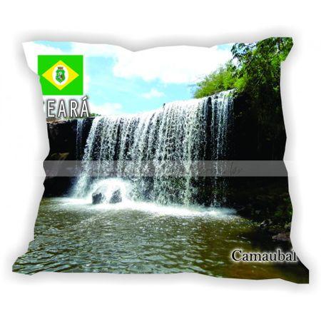 ceara-gabaritoceara-carnaubal