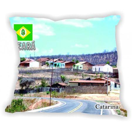 ceara-gabaritoceara-catarina