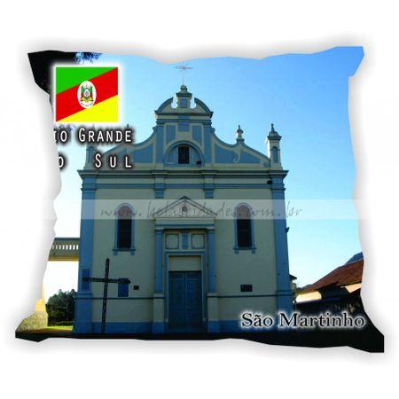 riograndedosul-401-a-497-gabaritoriograndedosul-saomartinho