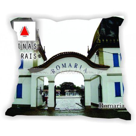minasgerais-601a700-gabaritominasgerais-romaria