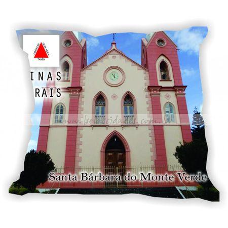 minasgerais-601a700-gabaritominasgerais-santabarbaradomonteverde