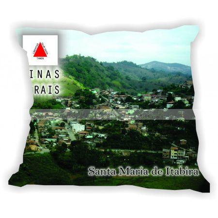 minasgerais-601a700-gabaritominasgerais-santamariadeitabira