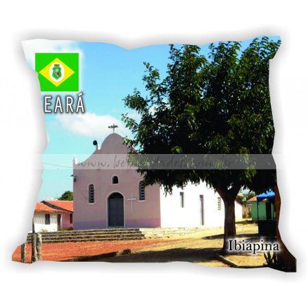 ceara-gabaritoceara-ibiapina