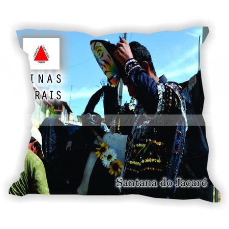 minasgerais-601a700-gabaritominasgerais-santanadojacare