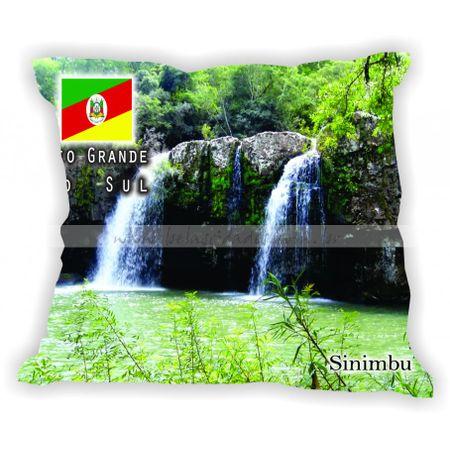 riograndedosul-401-a-497-gabaritoriograndedosul-sinimbu