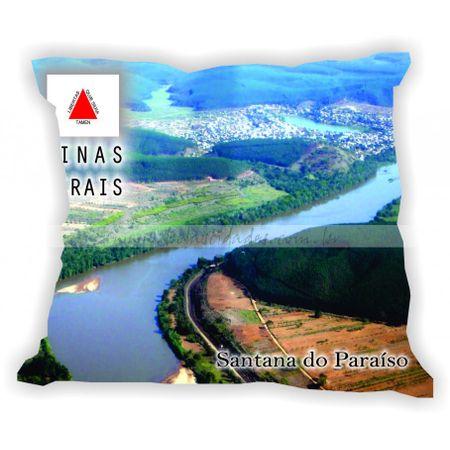 minasgerais-601a700-gabaritominasgerais-santanadoparaiso