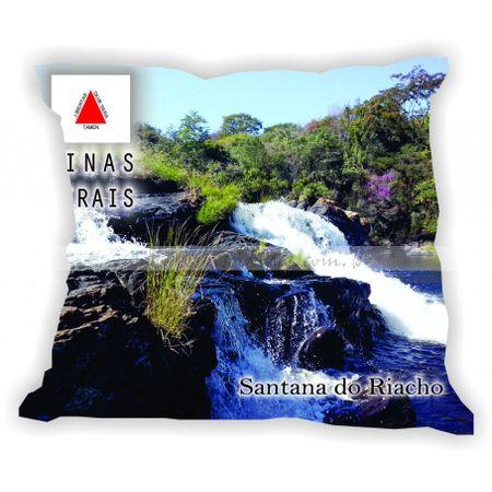 minasgerais-601a700-gabaritominasgerais-santanadoriacho