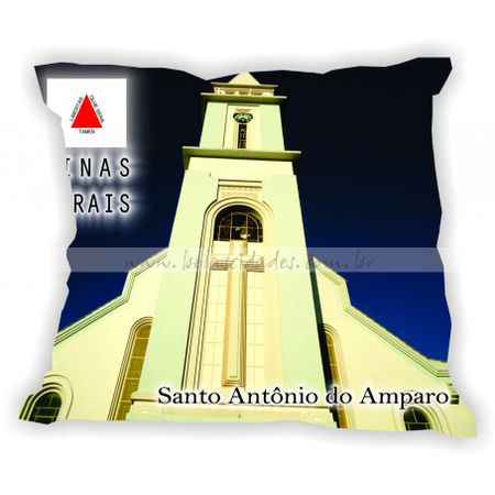 minasgerais-601a700-gabaritominasgerais-santoantoniodoamparo
