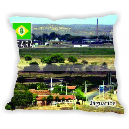 ceara-gabaritoceara-jaguaribe