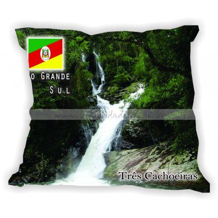riograndedosul-401-a-497-gabaritoriograndedosul-trescachoeiras