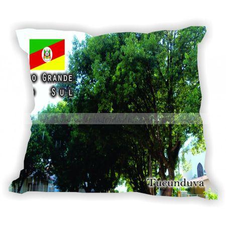 riograndedosul-401-a-497-gabaritoriograndedosul-tucunduva