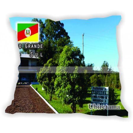 riograndedosul-401-a-497-gabaritoriograndedosul-ubiretama