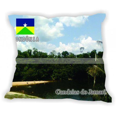rondonia-gabaritorondonia-candeiasdojamari