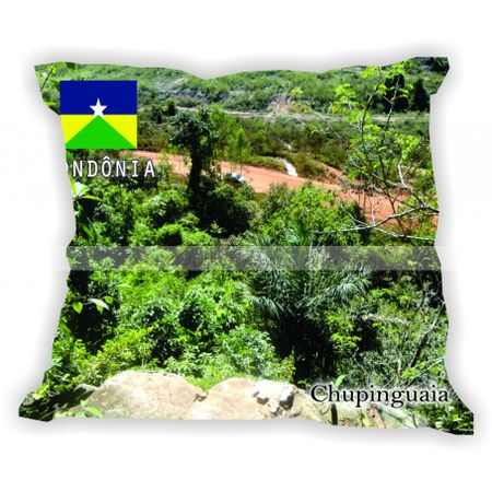 rondonia-gabaritorondonia-chupinguaia