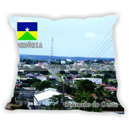 rondonia-gabaritorondonia-coloradodooeste