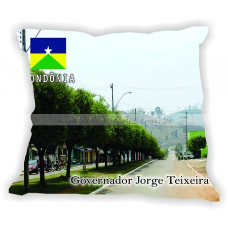 rondonia-gabaritorondonia-governadorjorgeteixeira