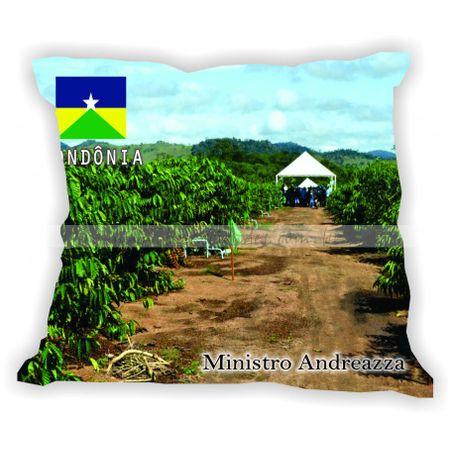 rondonia-gabaritorondonia-ministroandreazza