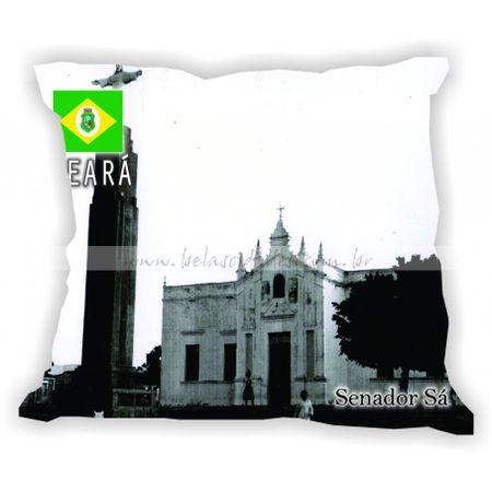 ceara-gabaritoceara-senadorsa