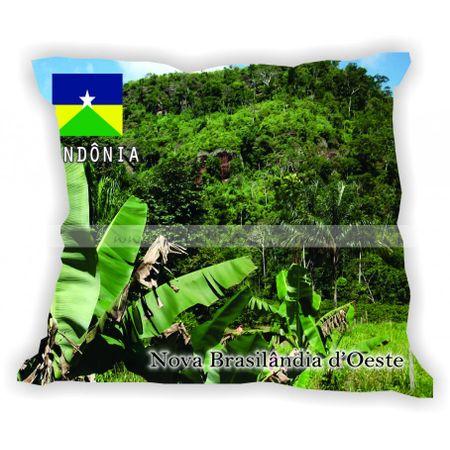 rondonia-gabaritorondonia-novabrasilandiadoeste