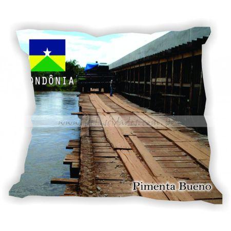 rondonia-gabaritorondonia-pimentabueno