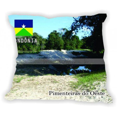 rondonia-gabaritorondonia-pimenteirasdooeste