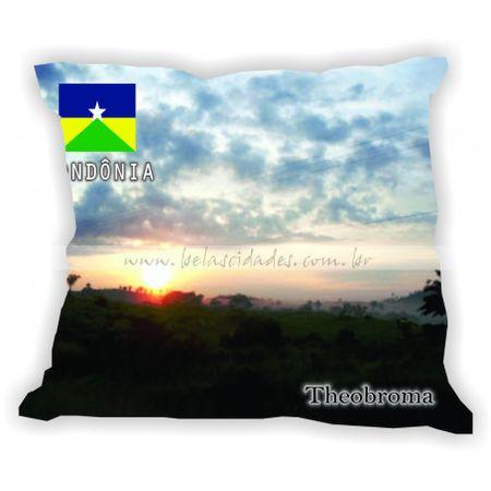 rondonia-gabaritorondonia-theobroma