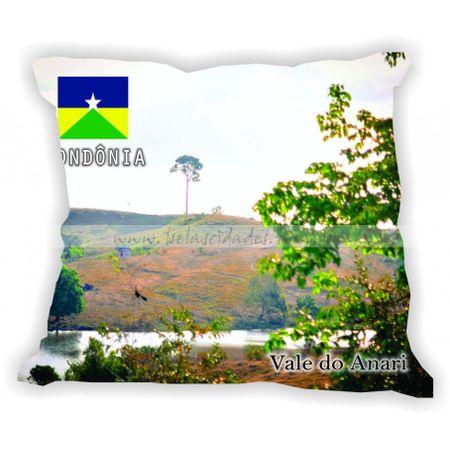 rondonia-gabaritorondonia-valedoanari