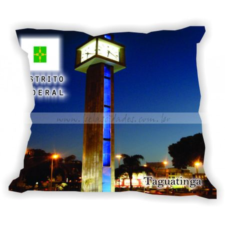 distritofederal-gabaritodistritofederal-taguatinga