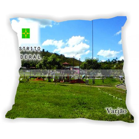 distritofederal-gabaritodistritofederal-varjao