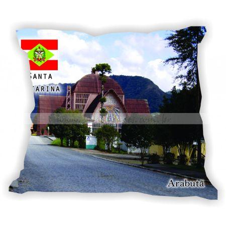 santacatarina-gabaritosantacatarina-arabuta