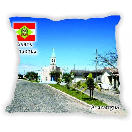 santacatarina-gabaritosantacatarina-ararangua