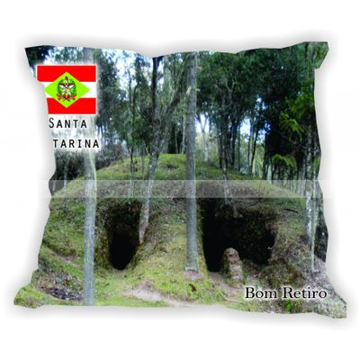 santacatarina-gabaritosantacatarina-bomretiro