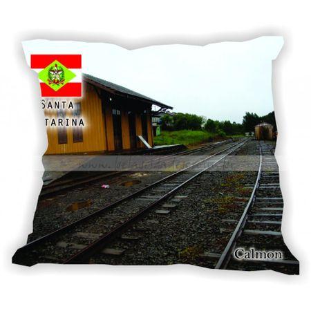 santacatarina-gabaritosantacatarina-calmon