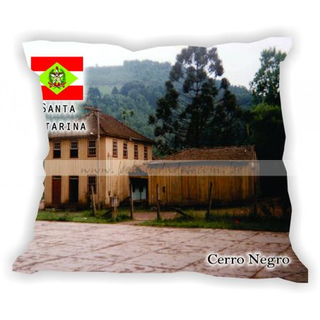 santacatarina-gabaritosantacatarina-cerronegro