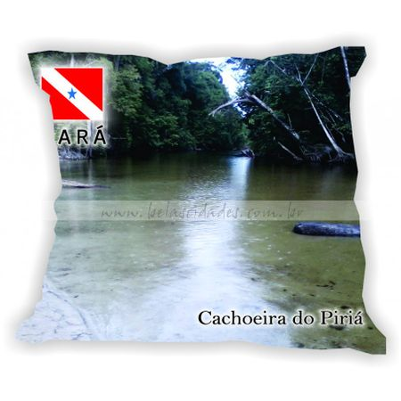 para-gabaritopara-cachoeiradopiria