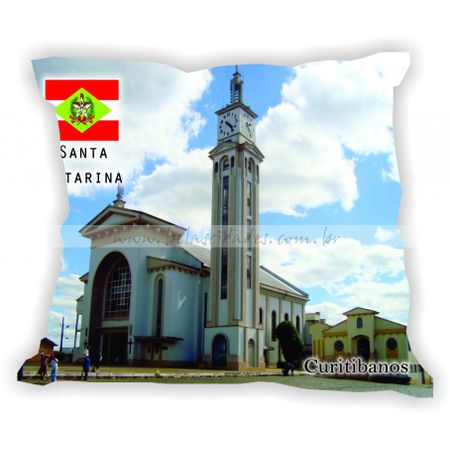 santacatarina-gabaritosantacatarina-curitibanos