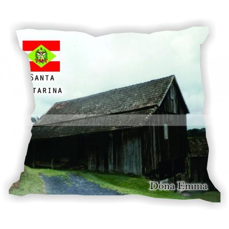 santacatarina-gabaritosantacatarina-donaemma