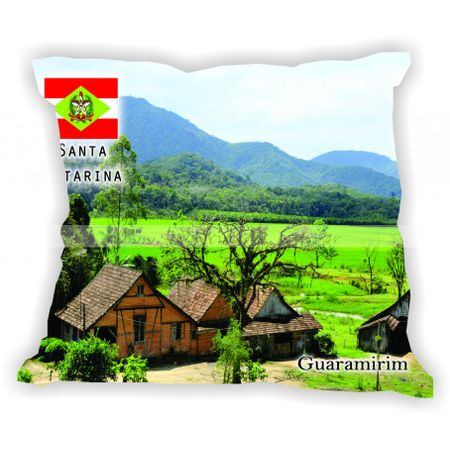 santacatarina-gabaritosantacatarina-guaramirim