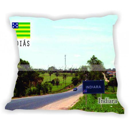 goias-101a200-gabaritogois-indiara