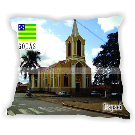 goias-101a200-gabaritogois-itapaci