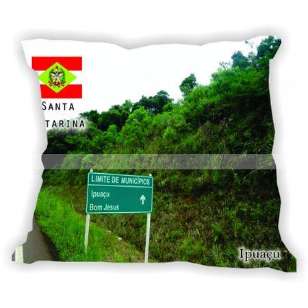 santacatarina-gabaritosantacatarina-ipuau