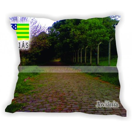 goias-101a200-gabaritogois-joviania