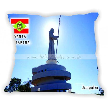 santacatarina-gabaritosantacatarina-joaaba