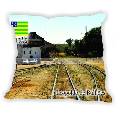 goias-101a200-gabaritogois-leopoldodebulhoes