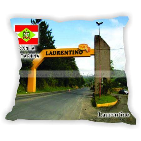 santacatarina-gabaritosantacatarina-laurentino