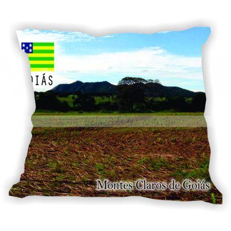 goias-101a200-gabaritogois-montesclarosdegoias
