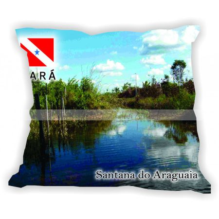 para-gabaritopara-santanadoaraguaia